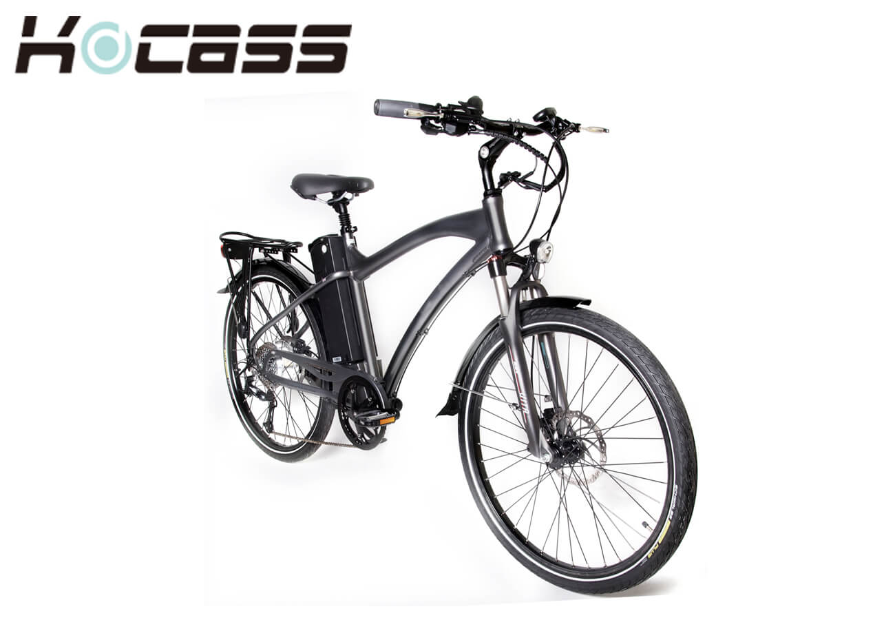 Electric Bike Cheap From Chinese Manufacturers China Best