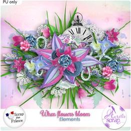 aurelie_whenflowersbloom_el_pv