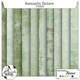 aurelie_romanticnature_pp