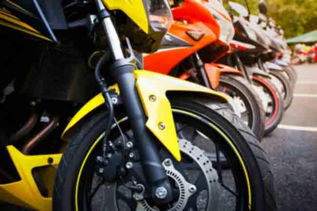 Купить мотоцикл на https://motochas.com.ua/
