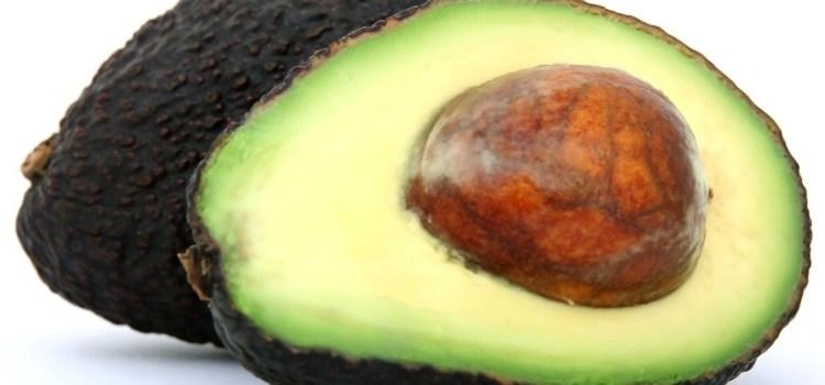 Cuacamole aufgepeppt