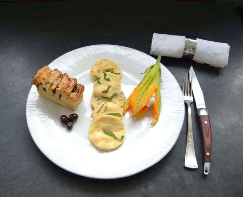 omelette-auf-korsische-art-mit-brocciu-und-minze-kochen-aus-liebe