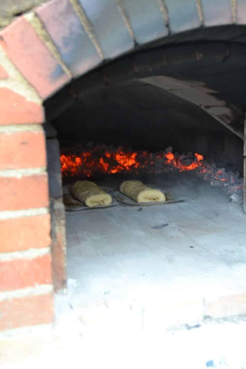 fougasse-mit-roquefort- und-walnüssen- kochen- aus- liebe