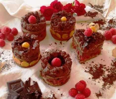 schokoladen-biskuit- mit- ganache-kochen-aus-liebe