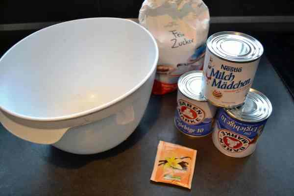 Zutaten dulce-de-leche-milchkonfitüre-kochen-aus-liebe