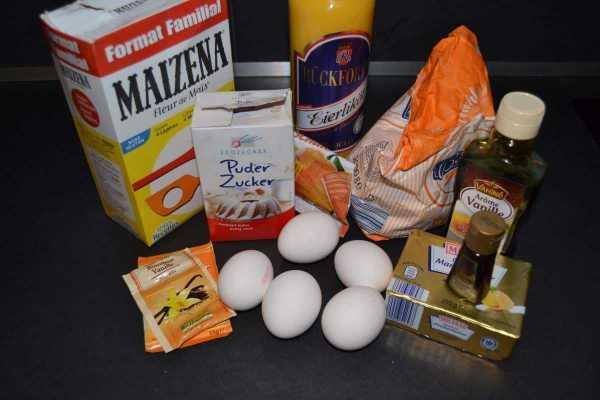Zutaten osterhasen-rezept-mit-eierlikör-