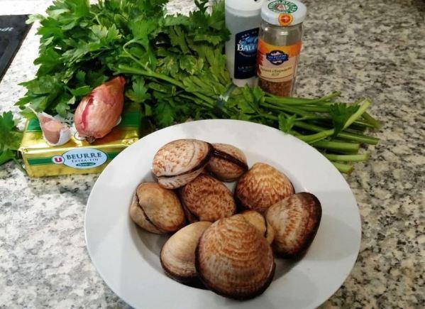 amandes- de- mer- meermandeln- rezept-kochen-aus-liebe