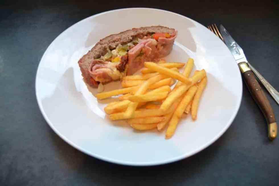 bacon-bomb-em-nervennahrung-kochen-aus-liebe