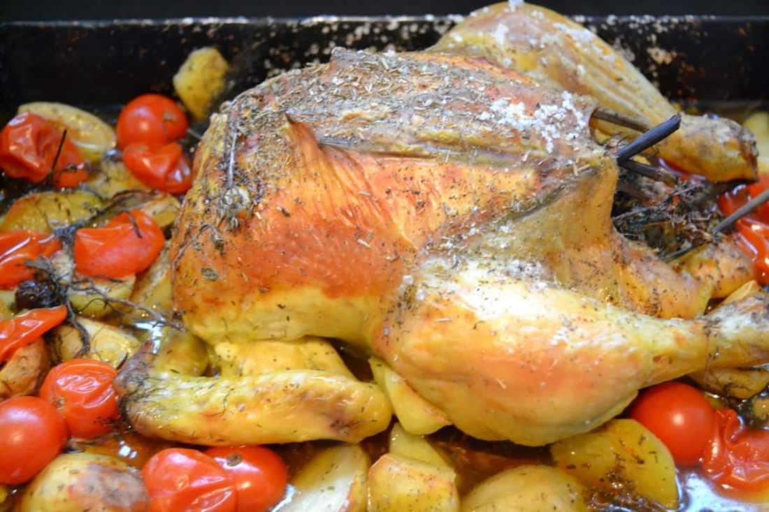 kikok-haehnchen-rezept-mediterran-mit-pastis-kochen-aus-liebe-17-1.jpg