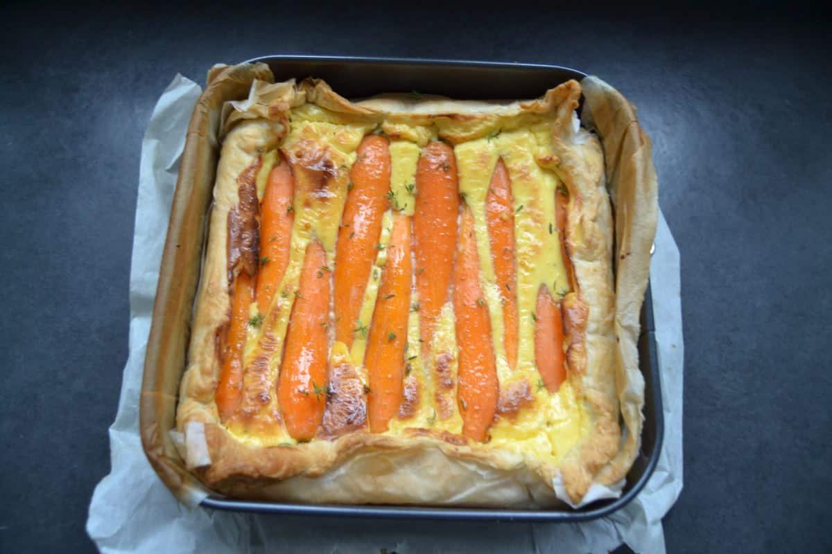 möhren-tarte-mit-ziegenkäse-kochen-aus-liebe