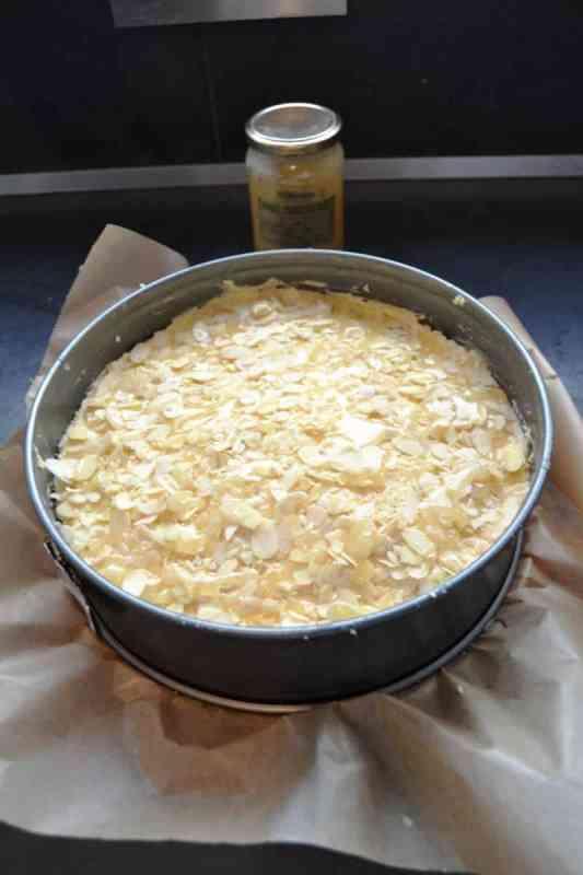 französischer-mandelkuchen-aus-dem-corbieres-