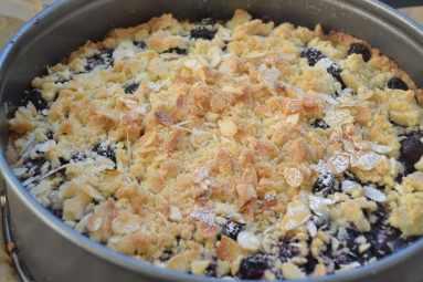 blaubeer-streuselkuchen-mit-pudding
