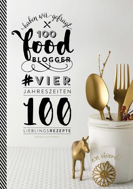 Bärlauchsuppe mein Rezept in 100 FOODBLOGGER-UND-DIE-VIER-