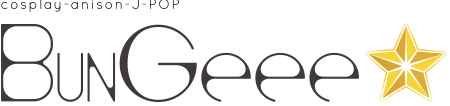 logo_20160830175359877