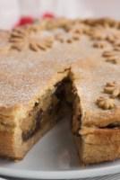 Apple Pie 6