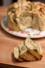 Pull Apart Bread Kochliebe (2)
