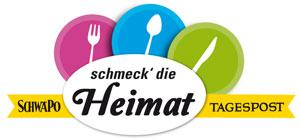 SchmeckdieHeimat_neu