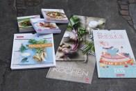 Kalender 2015 (KVH Verlag)