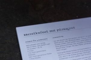 _MG_7240
