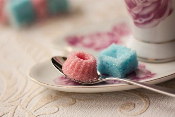 Glücks Zuckerwürfel3