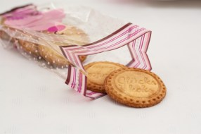 Sweet Table Glücksküche 10