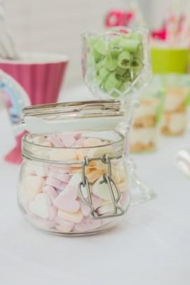 Sweet Table Glücksküche 13