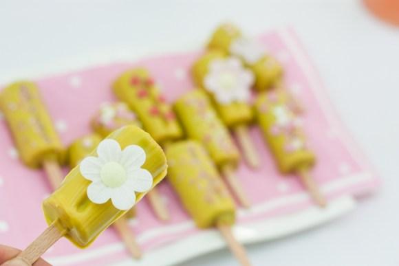 Sweet Table Glücksküche 6
