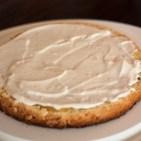 Torte Bottermelk Zitrone Sahne 7