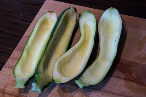Gegrillte Quinoa-Zucchini1