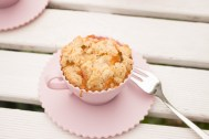 Apple-Crumble-Muffins