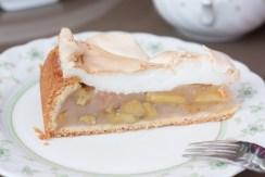 Joghurette Torte 12