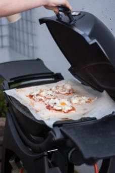 Pizza-vom-Grill-2-427x640