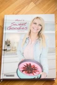 Mara's Sweet Goodies (Mara Hörner)
