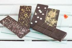 Schokolade 8