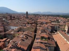 Lucca