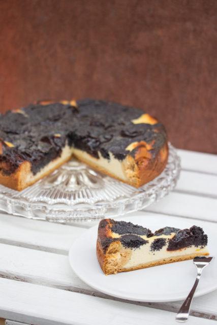 Kolatschen Kuchen 1