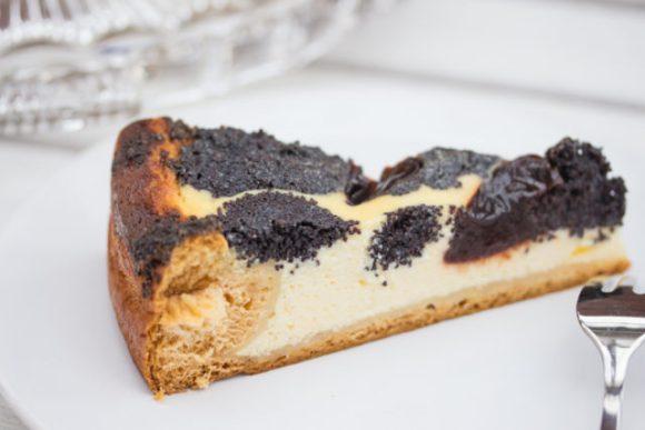 Kolatschen Kuchen 4