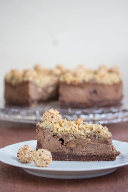 Giotto-Nutella-Cheesecake 9