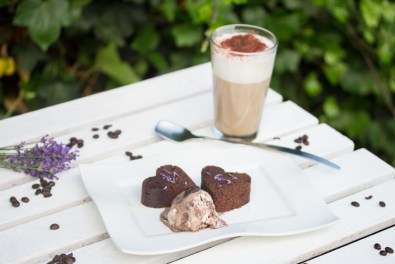 Alberto Espresso Brownies (1)