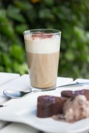 Alberto Espresso Brownies (11)
