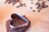Alberto Espresso Brownies (3)