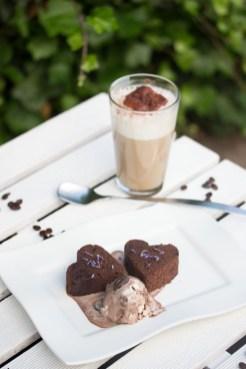 Alberto Espresso Brownies (7)