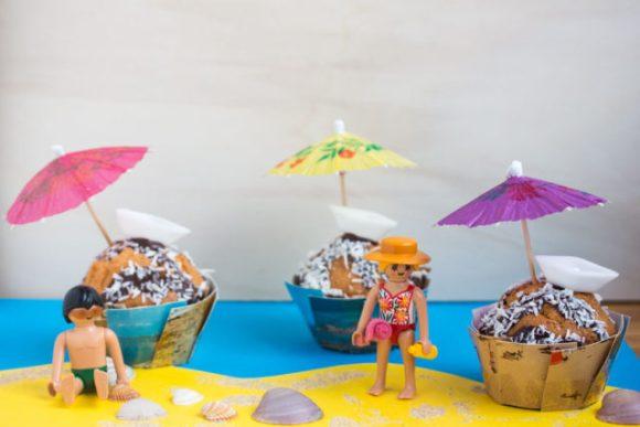 Fernweh Muffins 1