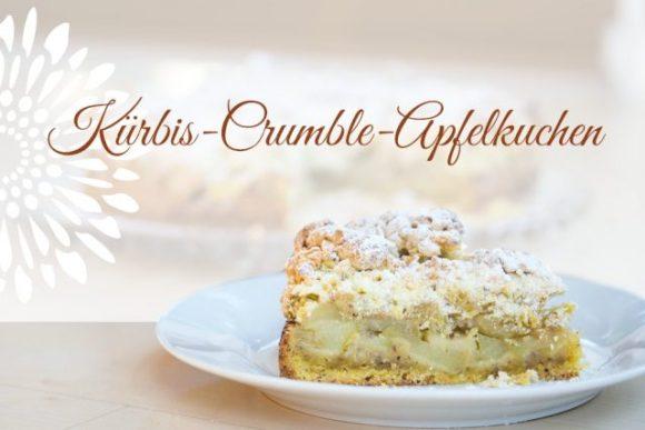 kuerbis-crumble-apfelkuchen-5-2
