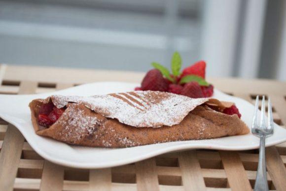schoko-pancakes-3