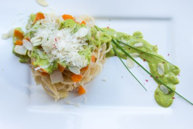 spaghetti-erbsensauce-2