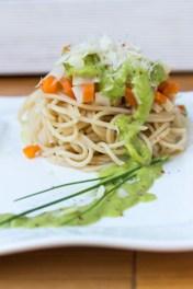 spaghetti-erbsensauce-4