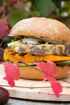 Herbst Burger campingaz 1 (8)