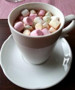 Schokolade_mit_marshmallows