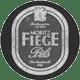 fiege_s